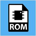 حافظ دائم ROM