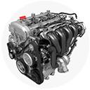 آموزش تعمیرات ecu | آموزش تعمیر مکاترونیک و گیربکس اتوماتیک خودرو