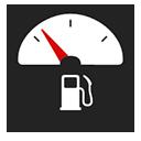 آموزش تخصصی تعمیرات ایسیو | آموزش سیستم سوخت رسانی