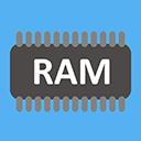 رم ایسیو | آموزش تعمیرات ای سی یو