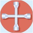 آموزش شبکه VAN و CAN