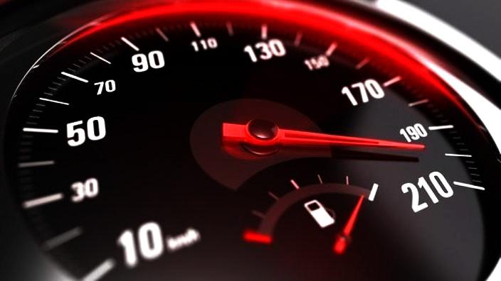 تعمیر کیلومتر خودرو - تصحیح کیلومتر خودرو - تعمیر پشت آمپر کیلومتر