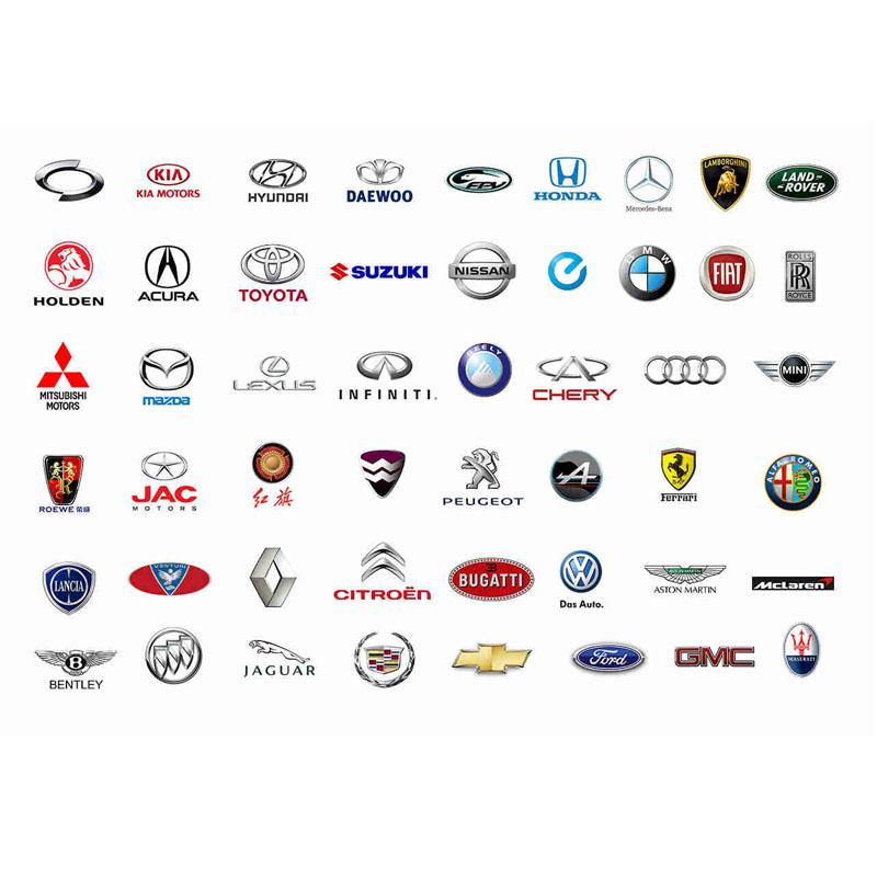 خدمات تعمیرات خودرو در پارسیان صنعت خودرو